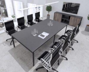Конференц столы PROMO